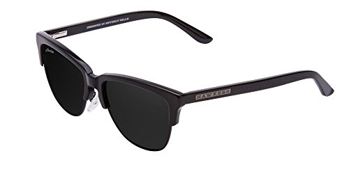 hawkers-classic-x-gafas-de-sol-diamond-all-black