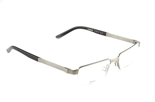 Originale Porsche Design 8118 - Brille