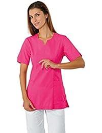 Amazon.it  Abbigliamento da lavoro e divise  Abbigliamento ... 573c34ddef08