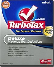 intuit-inc-turbotax-2008-deluxe-federal-returns-efile-tax-software-for-win-mac-by-intuit