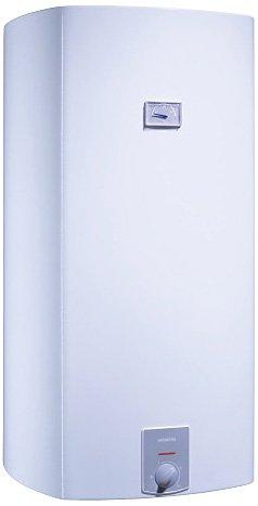 DG10011D2 Warmwasserspeicher 100 L Einkreis Basis