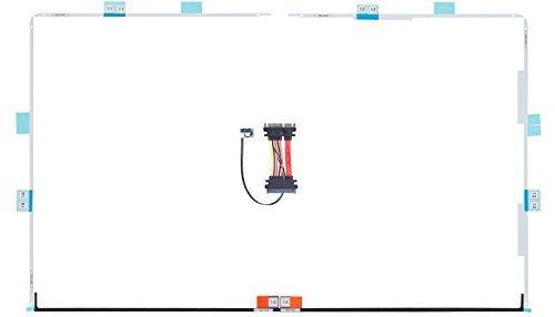 OWC OWCDIDIMacHDD12Inline-Digital-Thermo-Sensor für 27-Zoll-iMac (2012) -