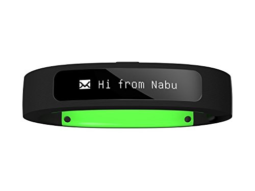 Razer Nabu 2015 – Power Wristbands