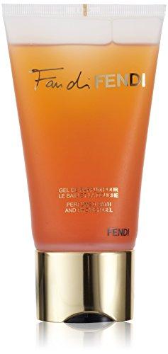 fendi-fan-di-body-care-perfumed-bath-and-shower-gel-for-women-150-ml