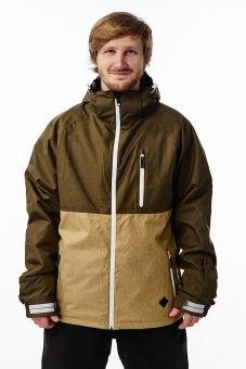 light-herren-mens-jacket-tumbler-technical-outerwear-olive-cummin-m