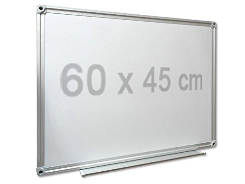 tableau-blanc-magnetique-top-modele-40-x-30-cm-45-x-30-cm-60-x-45-cm-70-x-50-cm-und-100-x-50-cm-tabl