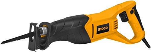 SIERRA SABLE RS8001 800W   MARCA INGCO