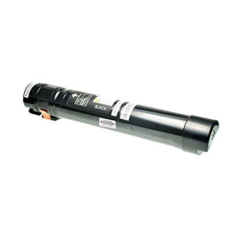 Toner kompatibel für Xerox Phaser WC WorkCentre 7535 7530 7525 7545 7556 7830 7500 Series 7800 Series 7830 T F - 006R01513 - Schwarz 26.000 Seiten -