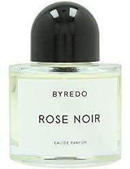 BYREDO Rose Noir EDP 100 ml, 1er Pack (1 x 100 ml)