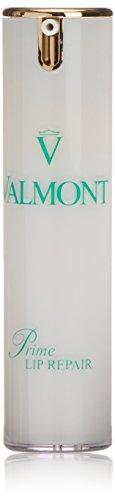Valmont Soin Réparateur des Lèvres 15 ml