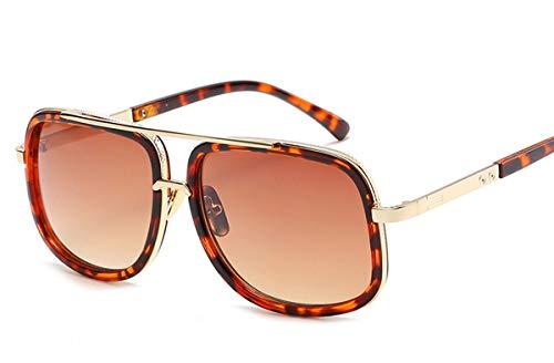 Wikibird Sonnenbrillen Kohlefasertempel Fahrradbrille Damen Outdoor-Brille Outdoor UV Gummi...