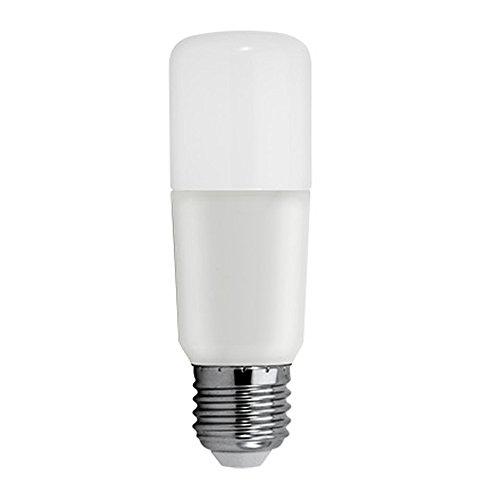 GE LED-Leuchtmittel, 6 W, 220-240 V, E27, Kaltweiß, 1 Stück -