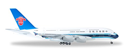 herpa-520928-001-china-southern-airlines-airbus-a380-fahrzeug