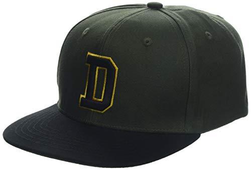 Dickies Westdale Gorra de béisbol