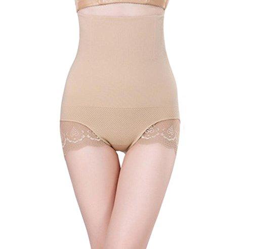 Shapewear Shapewear da donna con controllo Knickers Body Shaper senza cuciture per le donne Color