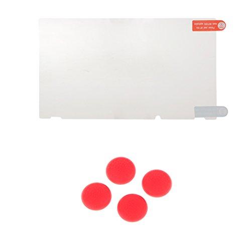 gazechimp-film-decran-protection-cover-manette-de-jeu-thumbstick-cap-grip-pour-nintendo-commutateur