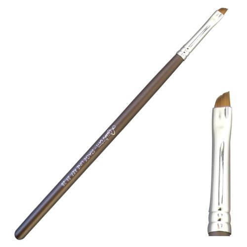 Pinceau diffuseur estompeur N°28 maquillage professionnel