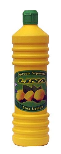 aristos-zitronensaft-aus-griechenland-3x-330-ml-flasche