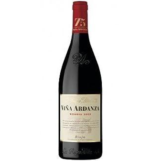 La-Rioja-Alta-Vina-Ardanza-Reserva-2008-Rotwein-075L