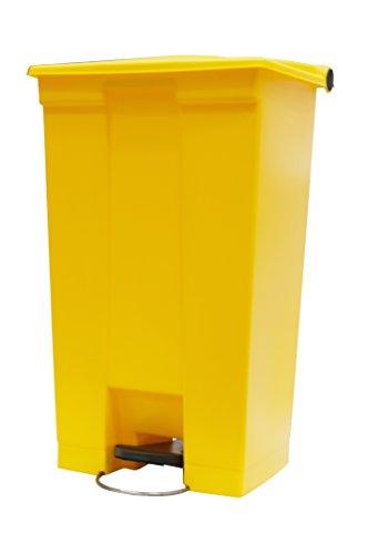rubbermaid-commercial-cubo-de-basura-con-pedal-87-l-color-amarillo