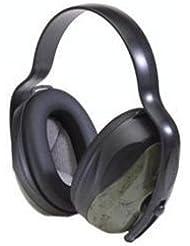 M2 Multi Poistion Camo Earmuff Nrr25 by MOLDEX