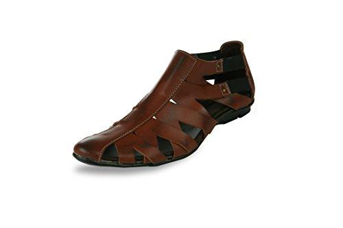 Bacca-Bucci-Mens-Pu-Sandals