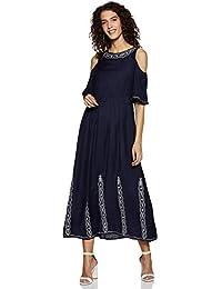 77bd1203f THE VANCA Women's Dresses Online: Buy THE VANCA Women's Dresses at ...