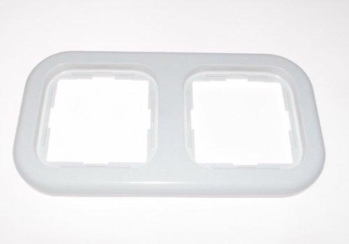 budget-marco-cobertor-2-compartimentos-para-montaje-vertical-u-horizontal