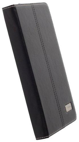 Krusell Luna Tablet Case für Asus Google Nexus 7 schwarz