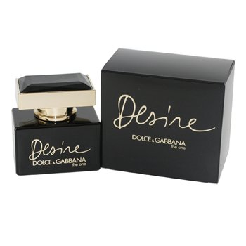 DoIce & Gabbana The One Desire - Eau de Parfum 30 ml