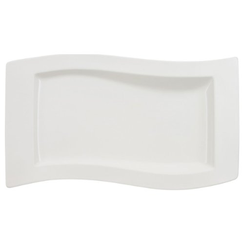 villeroy-and-boch-newwave-serving-dish-49cm-x-30cm-white