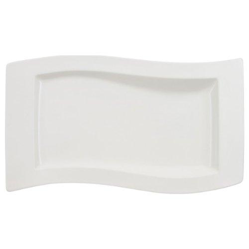 villeroy-boch-10-2525-2281-new-wave-servierplatte-49-x-30-cm