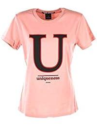 b7fd9a525f Amazon.it: Pinko - Abbigliamento sportivo / Donna: Abbigliamento