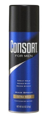 nexxus-aloe-rid-gentle-clarifying-shampoo-51-fl-oz-original-formula-by-nexxus