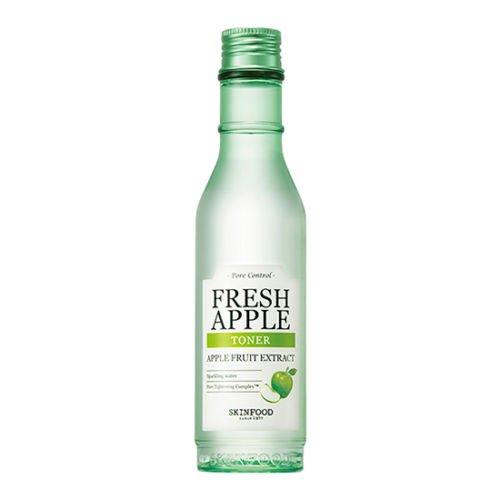 Skinfood, Fresh Apple Toner 180ml