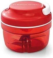 Tupperware Süper Şef Kırmızı
