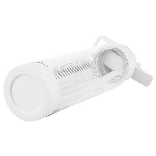Zoom IMG-2 hupoop fruit water bottle sports