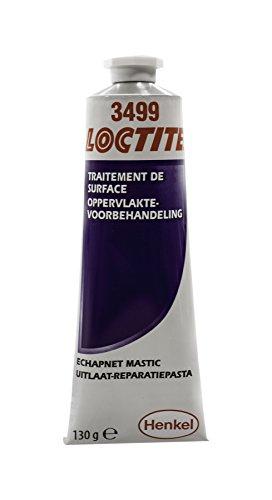 loctite-026031-3499-mastice-sigillante-per-tubi-di-scappamento-130-g