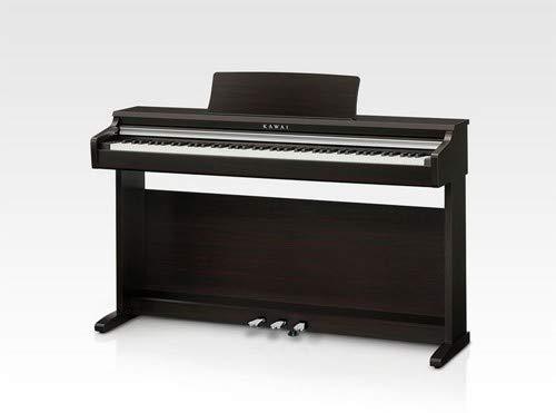 KDP 110R Piano numérique meuble Palissandre