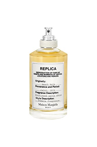 maison-martin-margiela-replica-beach-walk-edp-vapo-100-ml