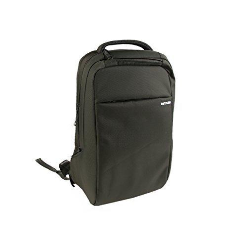 incase-icon-slim-backpack-anthracite