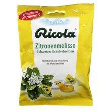 ricola-mz-zitronenmelisse-75-gramm