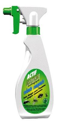pulverisateur-insecticide-tous-insectes-500ml-fournitures-de-bureau
