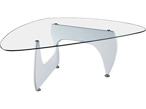 Jardin table 120 cm