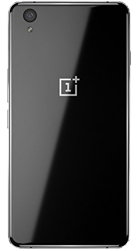 OnePlus E1003