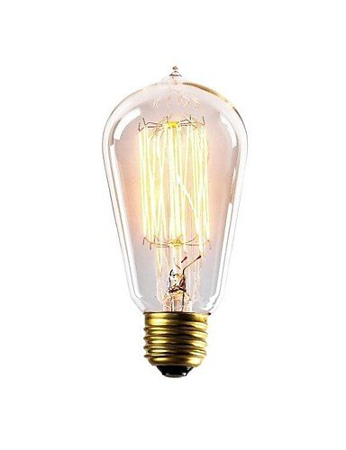 e27-ac220-240v-40w-st58-incandescent-light-bulbs-lighting-antique-edison-bulbsyellow220-240v363