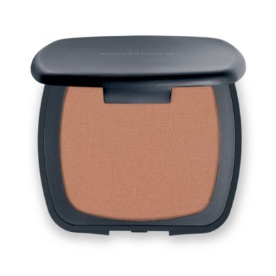 bareminerals-ready-bronzer-the-skinny-dip-travel-size-07oz-by-bare-escentuals