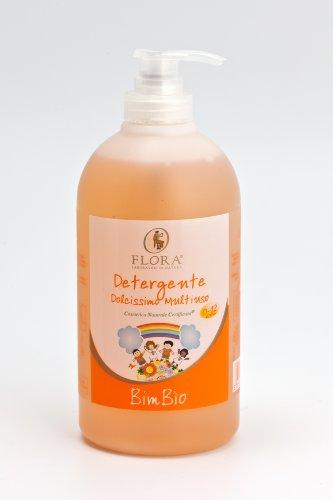 detergente-dolcissimo-multiuso-bimbio-flora