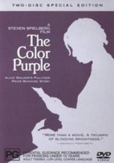 the-color-purple