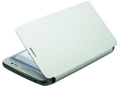 Mediacom M-S500FC CUSTODIA FLIP CASE GREY PAD S500